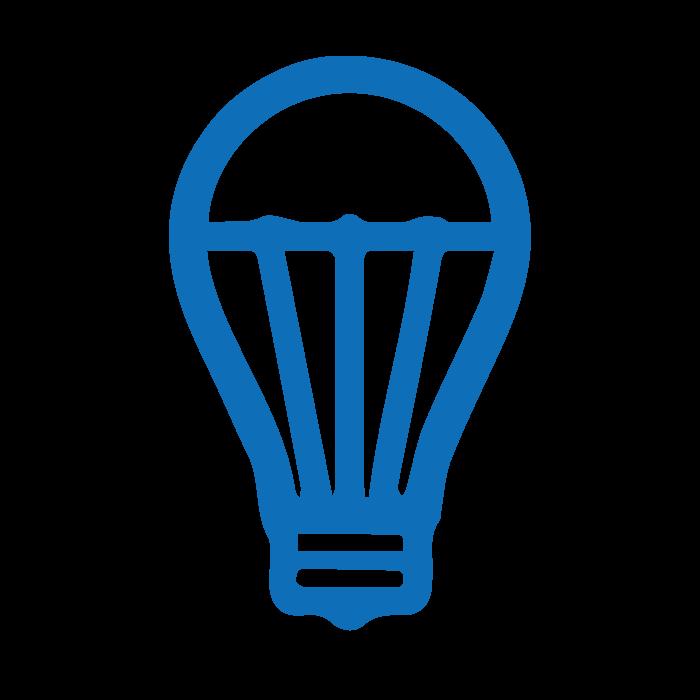 LED照明 省エネルギー機器