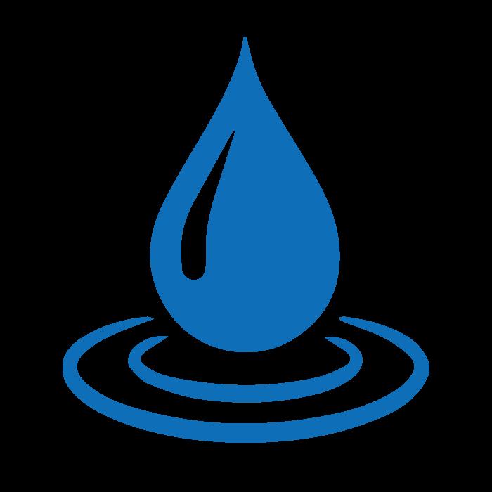 アルカリ電解水のゼウスウォーター販売