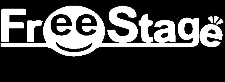 LEDリースの株式会社フリーステージ